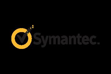 Symentec company logo