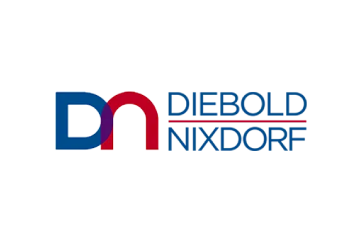 DN comapny logo