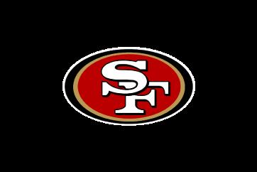 SF company logo