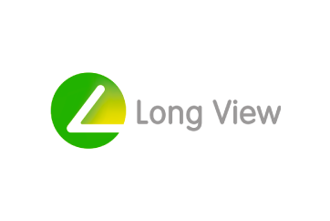 Long view company logo