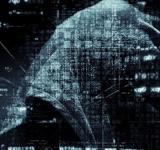 Next Gen Cyber Security