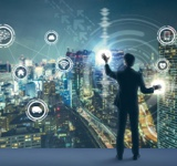 IoT Daily News